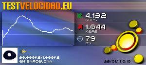 http://testvelocidad.eu/banner/201101/ovse-41z.jpg