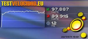 http://testvelocidad.eu/banner/201104/xtpd-2yc6.jpg