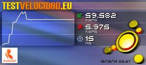 http://testvelocidad.eu/banner/201412/4ke6h-1elg.jpg