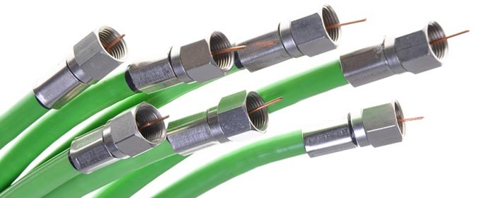 Cable HFC